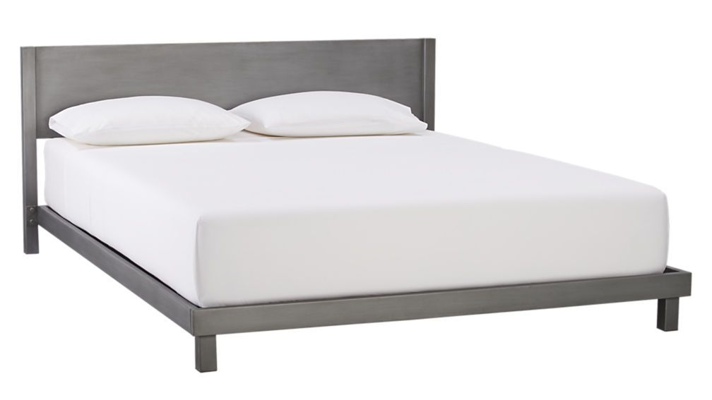 Best Shop Match Bed This Is The Stuff Dreams Are Made Of From 640 x 480