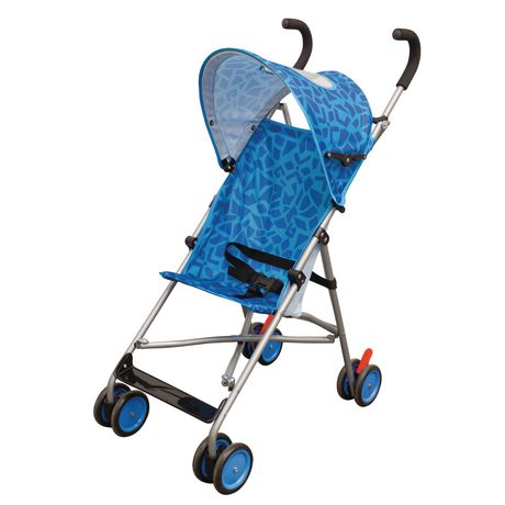 17++ Lightweight toddler stroller walmart ideas in 2021