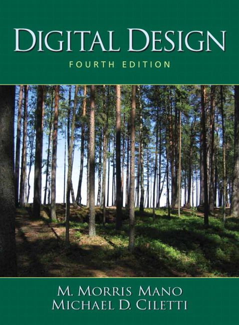 Digital design solution manual 4th edition by morris mano pdf free digital design solution manual 4th edition by morris mano pdf free download welcome fandeluxe Image collections