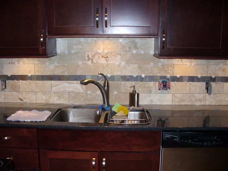Kitchens Sinks Without Windows Google Search Kitchen