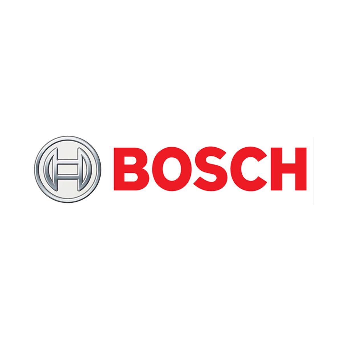 Java Developer For Internet Of Things Iot Do Bosch Surveillance Camera Rv Solar