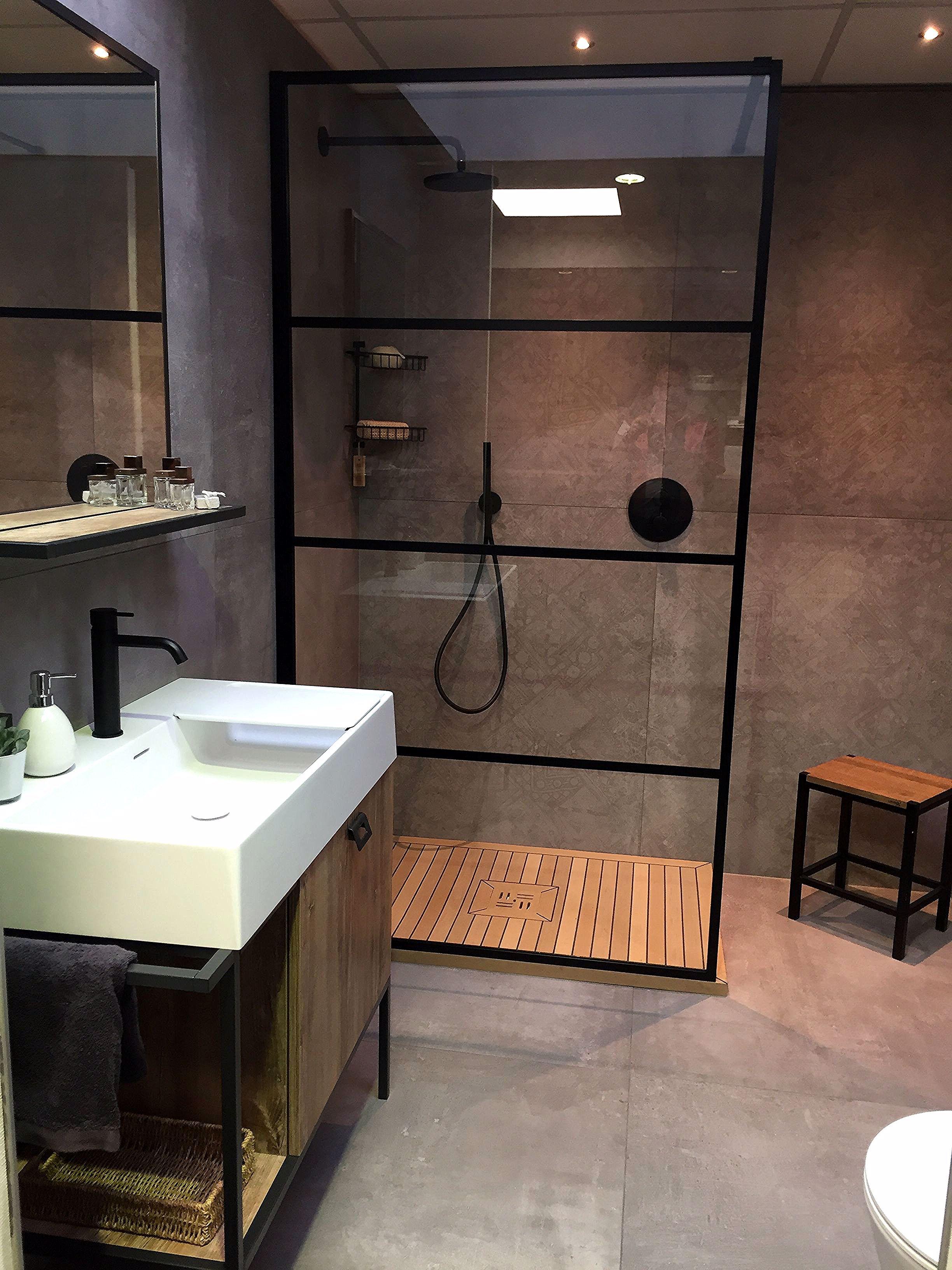 Dusche & Duschkabine: für jedes Badezimmer die passende Lösung