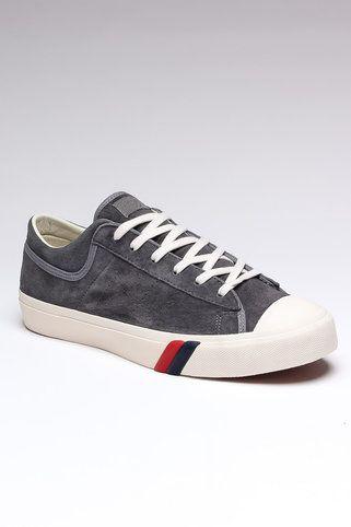 3c70a66a3f90b PRO-Keds Royal Master DK | Kicks in 2019 | Shoes, Keds men, Keds