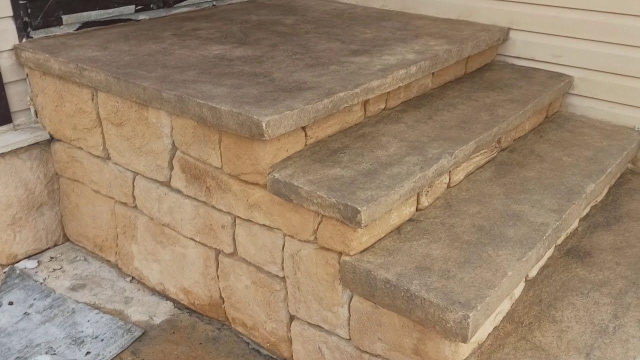 Беляев бетон бетон блестит
