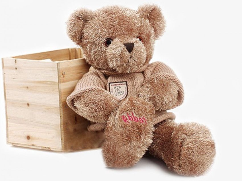 Brown Cute Teddy Bear Png Images Transparent Get To Download Free Nbsp Brown Teddy Bear Nbsp Transparent Png Vector Photo Teddy Bear Images Teddy Bear Images