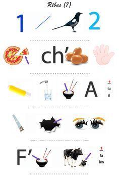 Learn french sydney uni
