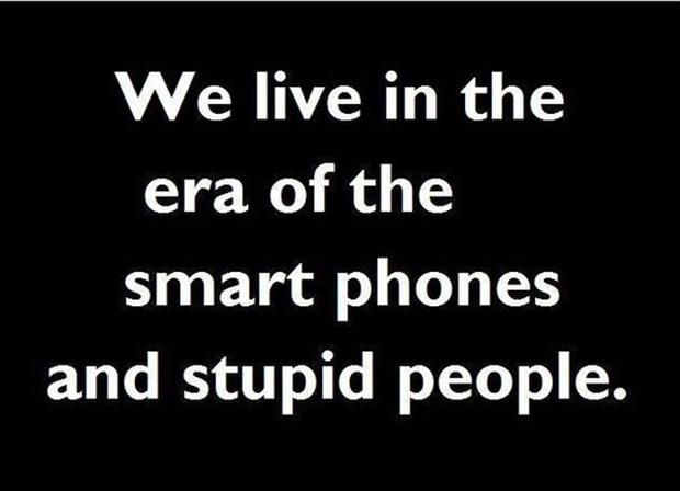 Pin By Vanessa Gonzalez On Life Changers Funny Quotes Stupid People Words