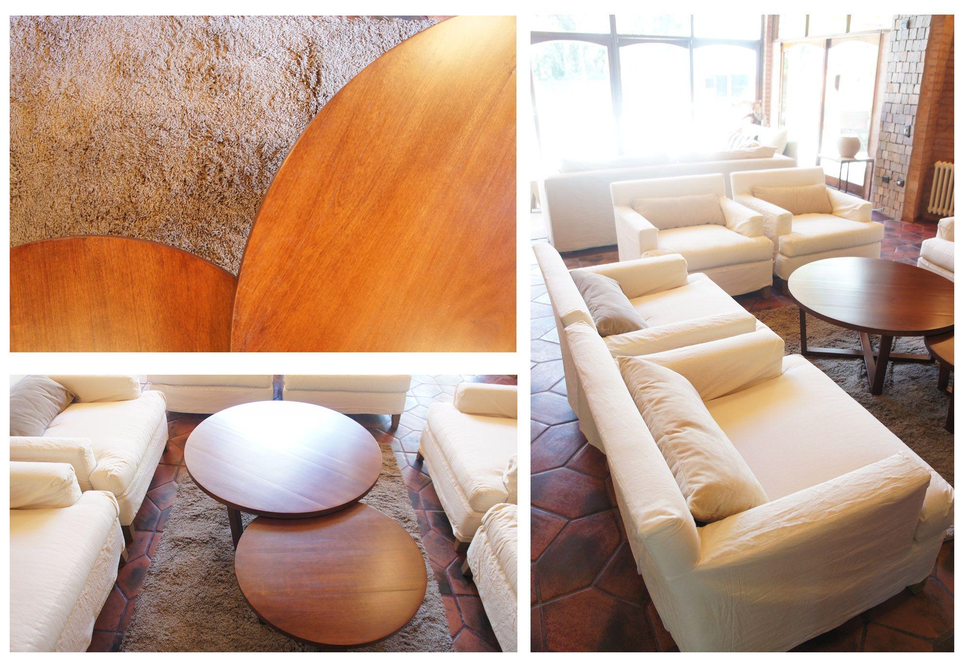 "Casa ""A mi manera"". Proyecto de Interiorismo www.facebook.com/jorgelinatortoriciarquitecta"