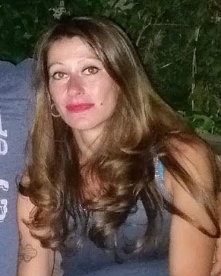 Mihaela Testfamily: OLIA Haarfarben von Garnier im Test #Garnier #Olia #GarnierOlia