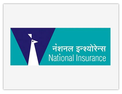 Insurance Logos In India Google Search With Images National