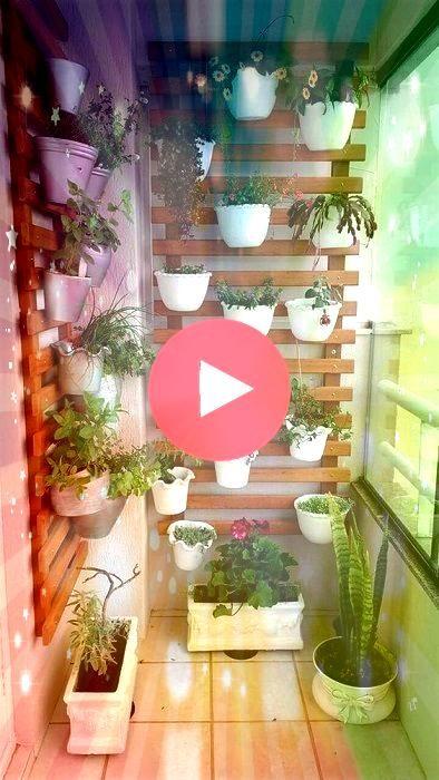 idées de table de balcon pour votre maison  appartement Balkon 55 idées de table de balcon pour votre maison  appartement Balkon 55 idées de table de...