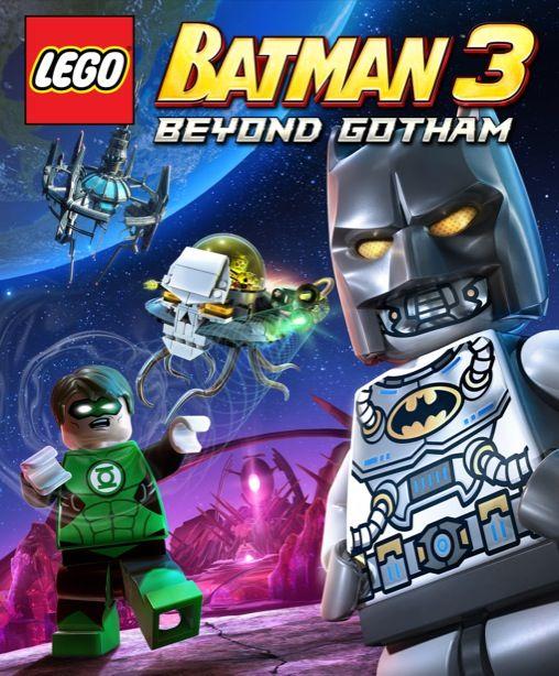 lego batman 3 - Google keresés | Lego | Pinterest | Lego batman ...