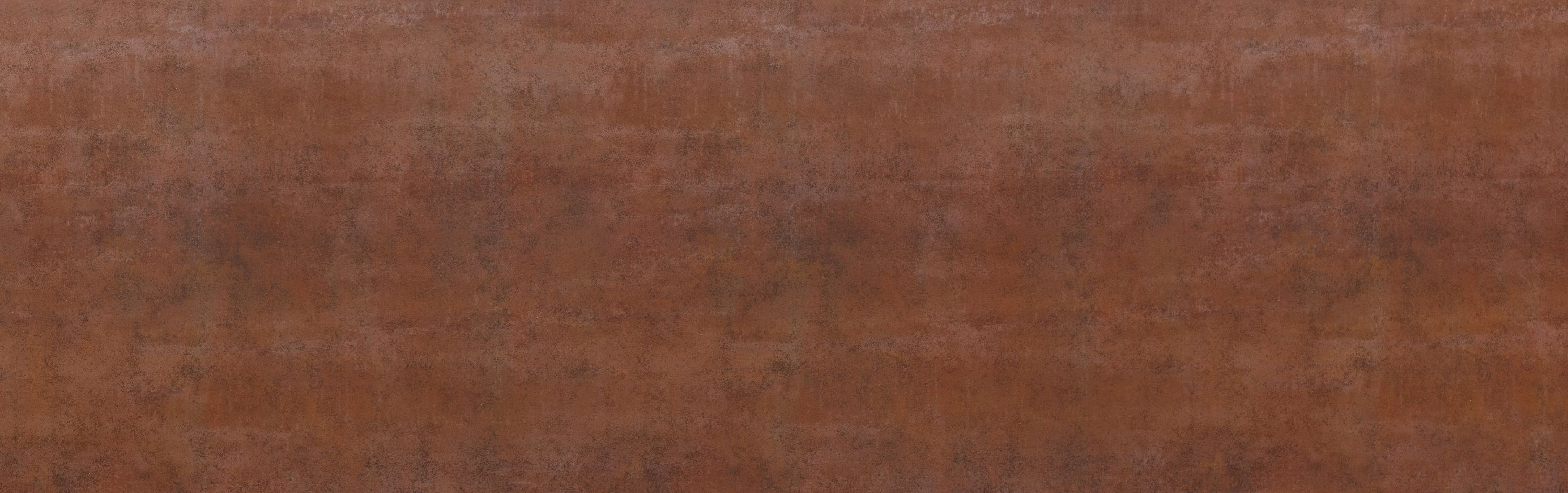 #Neolith, Iron Corten #IronCollection