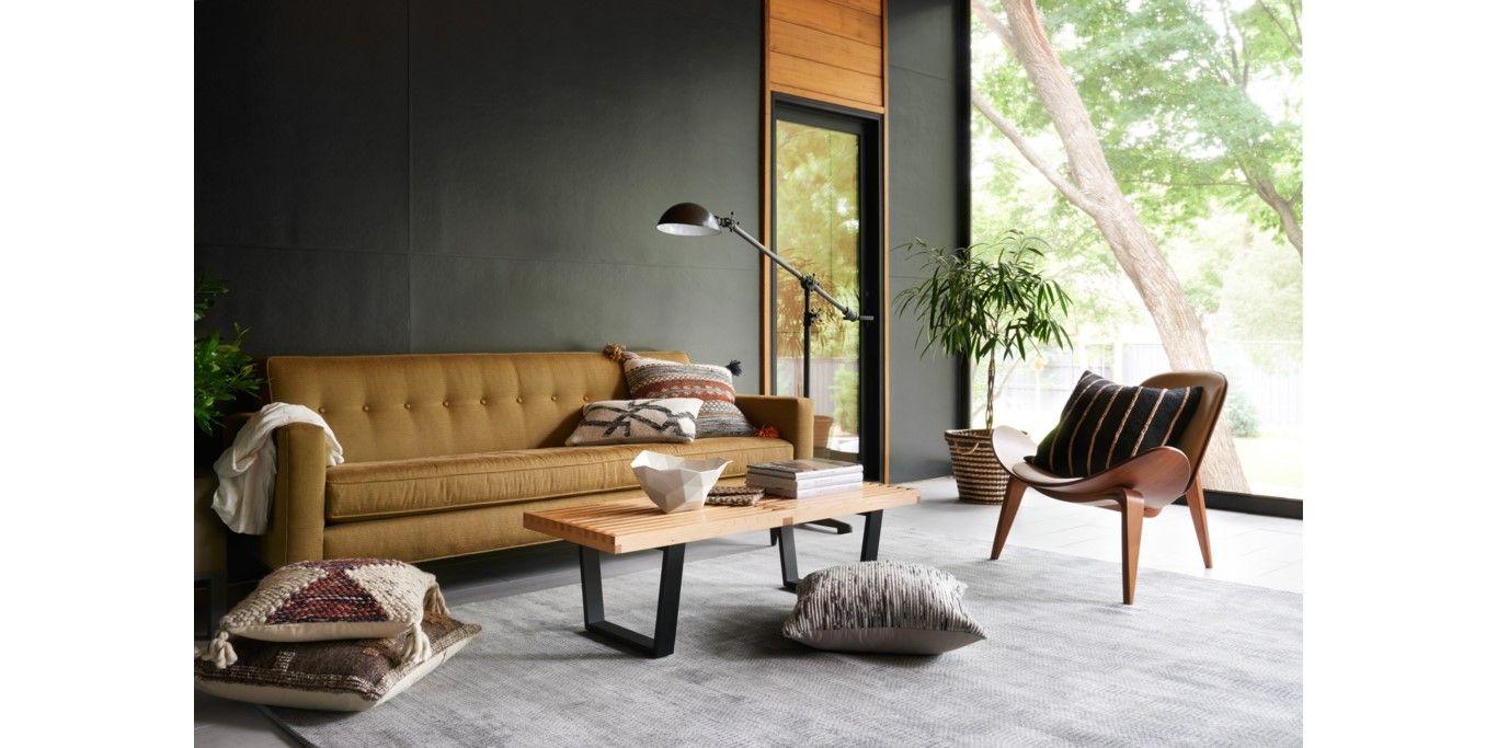 Ek Granite 12 X 15 Living Room Living Room Nook Beautiful Home Designs Living Dining Room