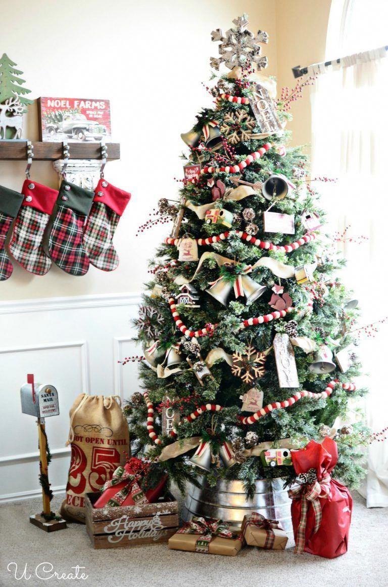 Real Christmas Trees Near Me