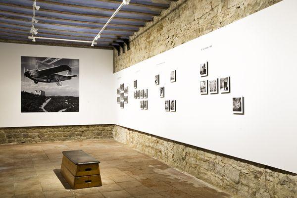 Galeria Barcelona Visions