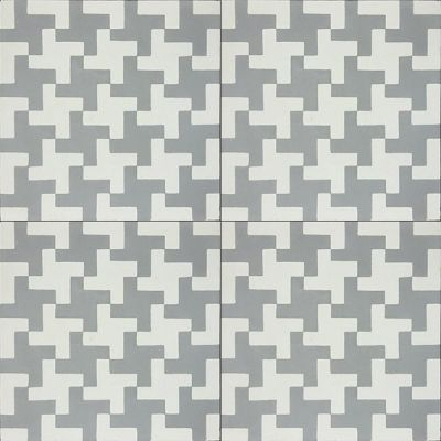 Aberdeen Grey  Floors  Tiles House tiles Encaustic tile