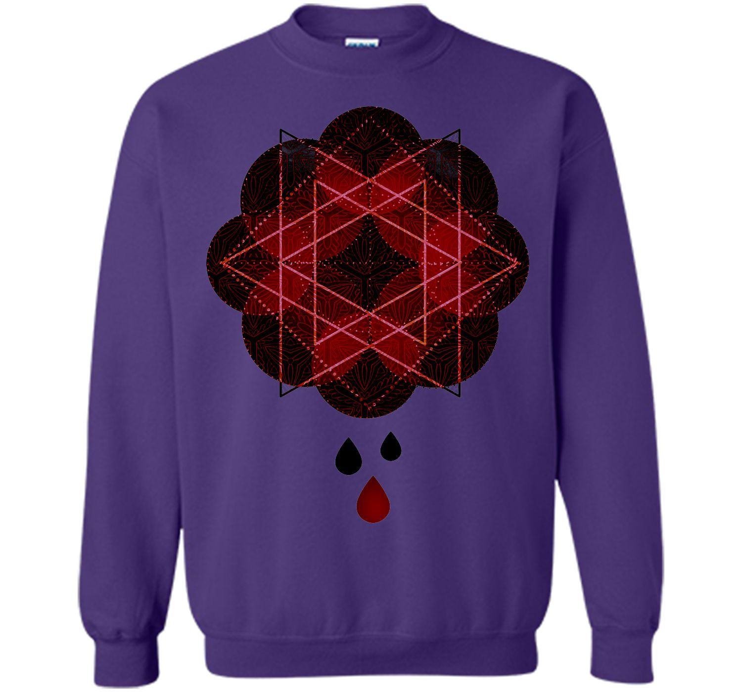 Adorable lotus flower demons 2017 t shirt products pinterest adorable lotus flower demons 2017 t shirt izmirmasajfo Images