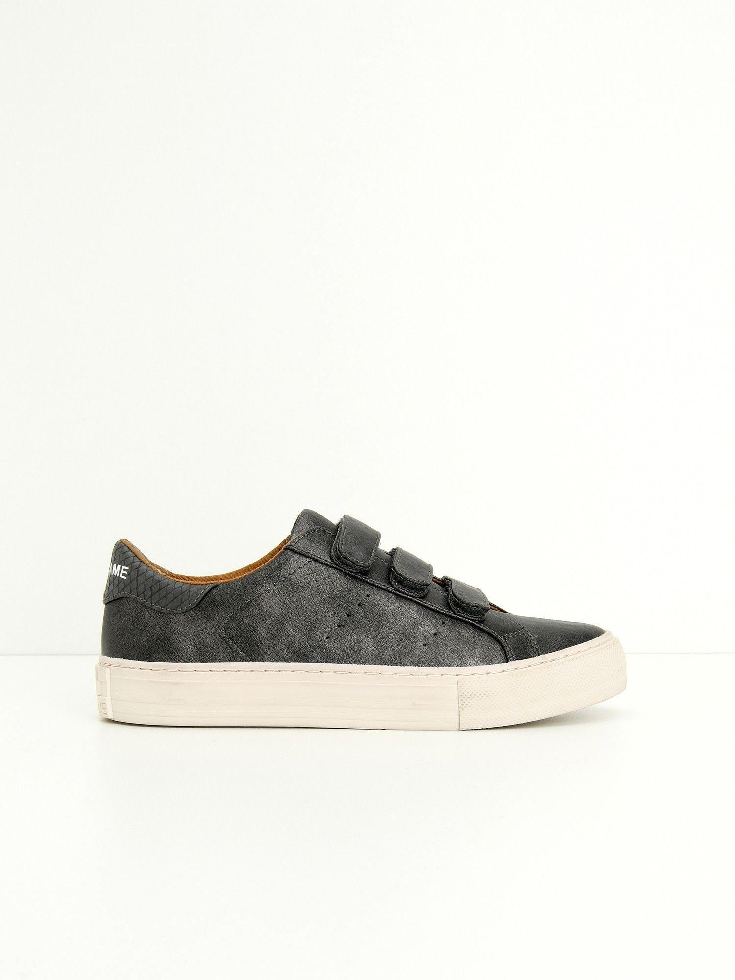 Épinglé par AbiCC sur WANT IT | Chaussure adidas enfant, Chaussure ...