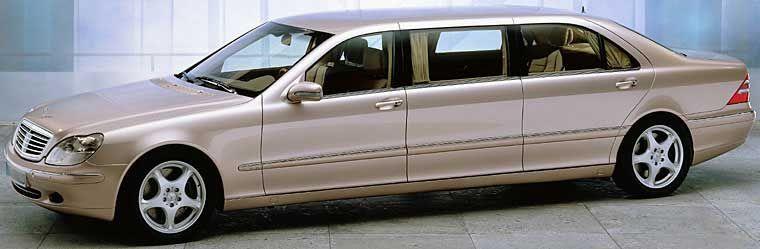 King Of Buhtan Mercedes Benz Cars Mercedes Benz Benz S