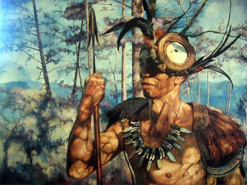 Picture Philippine art, Modern indian art, Filipino art