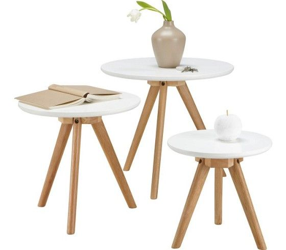 Klubska Miza Coffee Table Coffee Table Side Table