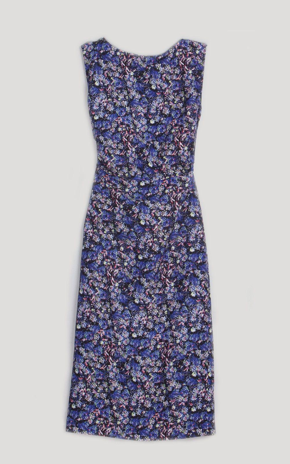 Rachel Comey - Medina Dress | Things I love | Pinterest | Ropa de ...