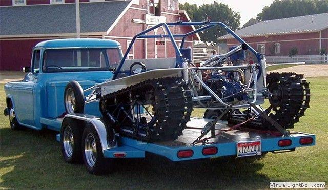 vwsandrailoff road tube frame sand rail chassis go