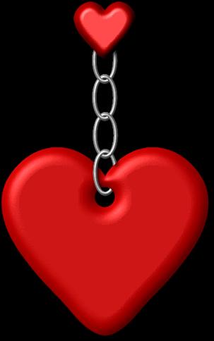 Http Leonamoroco Centerblog Net Page 215 Beautiful Heart Bleeding Heart Tattoo Heart Tattoo