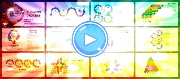 presentación de negocios   Premium VectorPlantillas de presentación de negocios   Premium Vector Creative Business Presentation PowerPoint Template Canva Bu...