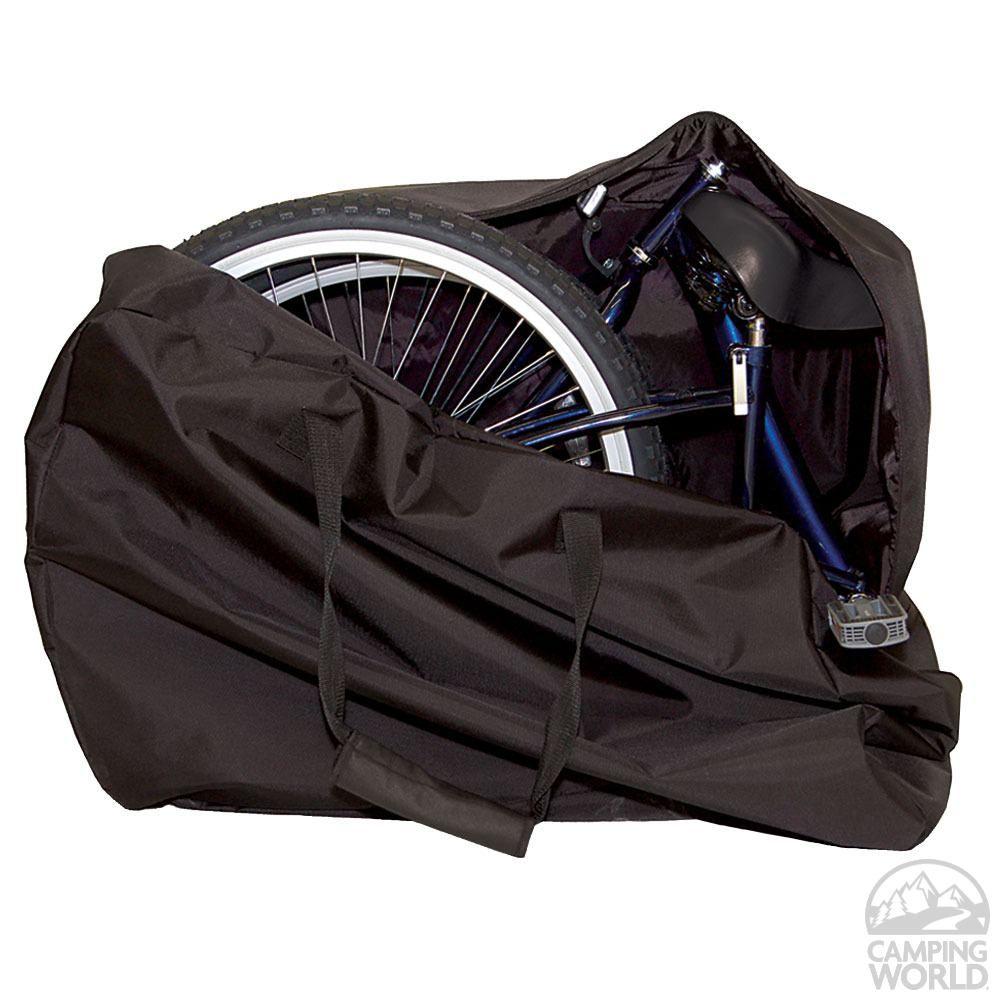 Folding Bike Carry Bag Bags Bike Bag Bike