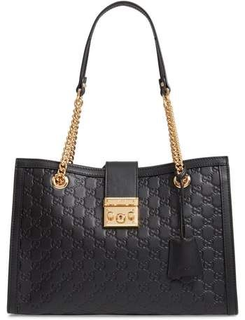 095f5002639 ShopStyle Collective Gucci Fashion, Shopping Totes, Luggage Bags, Shoulder  Strap, Club Style