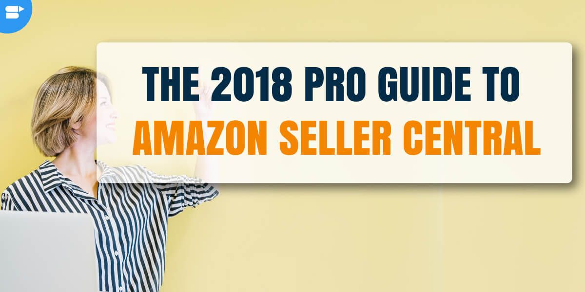 amazon gift card deals may 2021