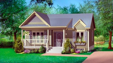 Omg house plan chp 52663 at adorable for Coolhouseplans com