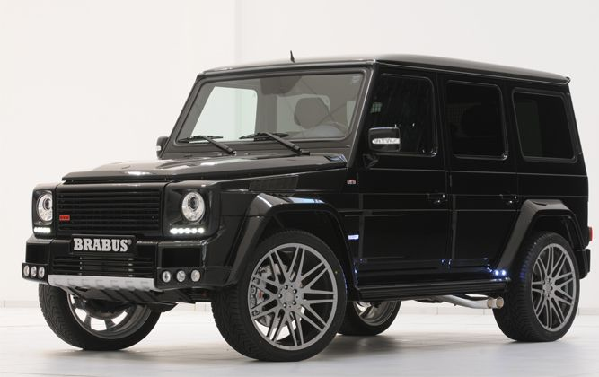 Barbus 800 Mercedes Benz G Class Mercedes G Wagon Price Mercedes G