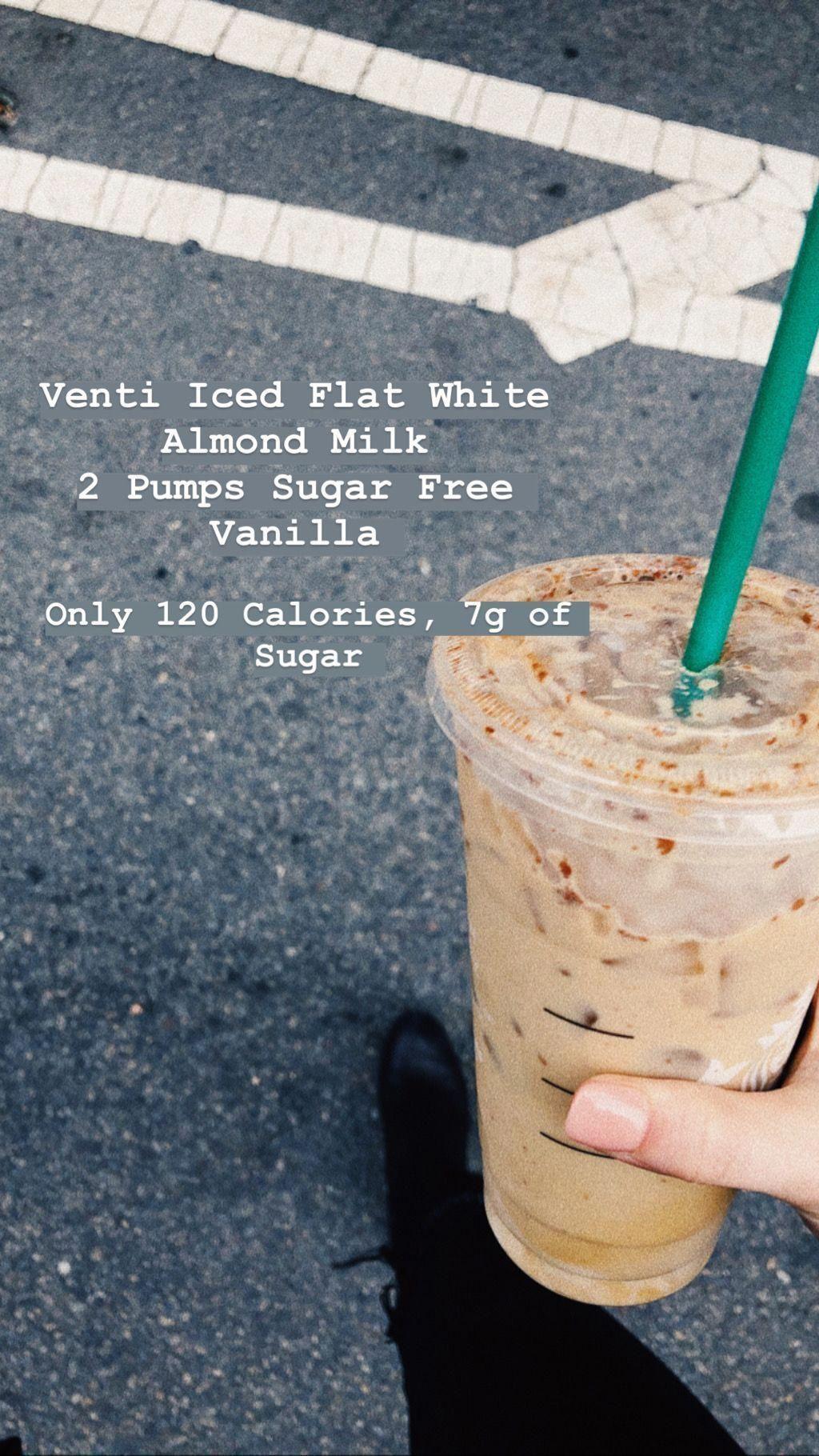 22+ Yummy coffee drinks at starbucks ideas