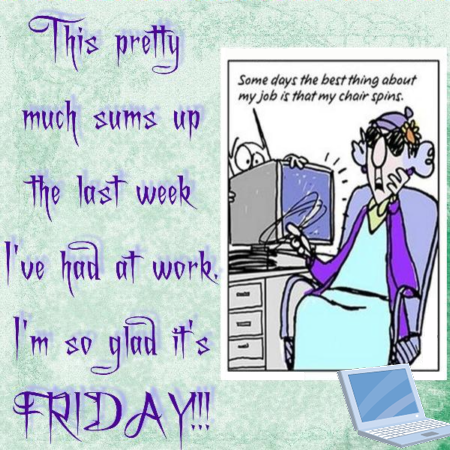 Friday 31 July 2009 Cartoon quotes, Jokes quotes, Funny