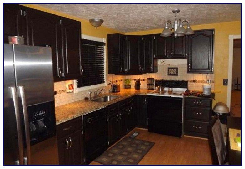 Gergeous Cheap Kitchen Cabinet Hardware | Kitchen cabinet ...