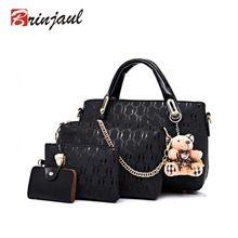 Purses For Women The Latest Purse Styles Free Shipping Wholesale Online 80%  Off Sale      WWW.BAGSWOMENS.COM      handbags  fashion  bags  bag  handbag  ... 35ce82576c4c7