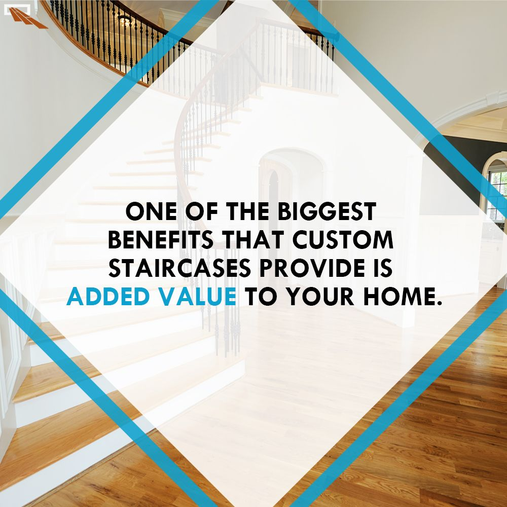 With installation provided by experts and proper care