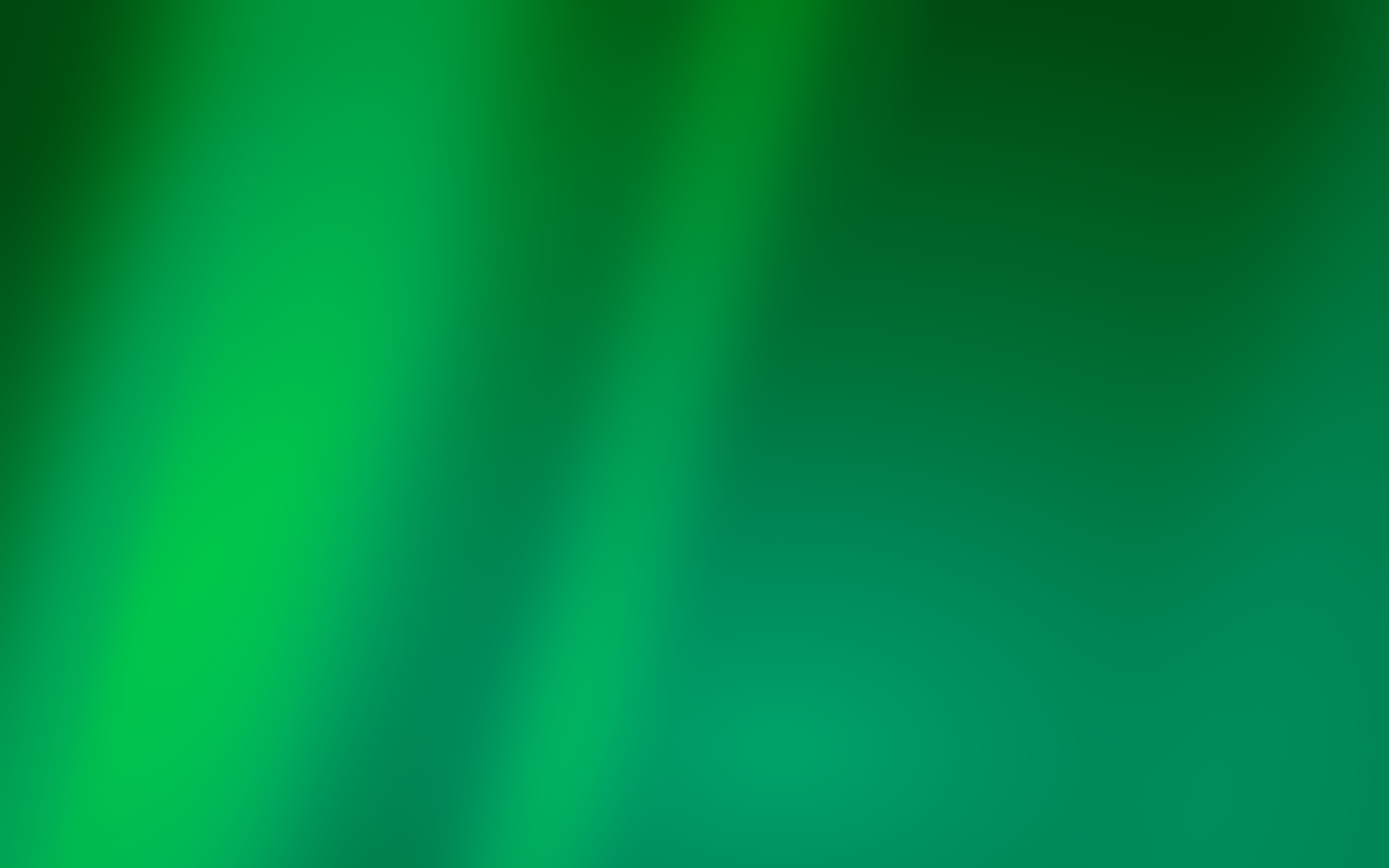 Metallic Green Wallpaper Green Wallpaper Green Gradient Background Green Floral Wallpaper