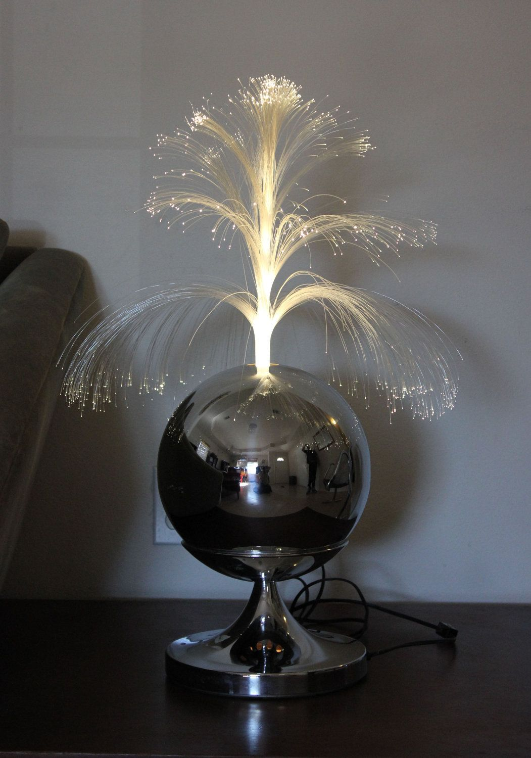Your Place To Buy And Sell All Things Handmade I Love Lamp Spencers Gifts Lamp