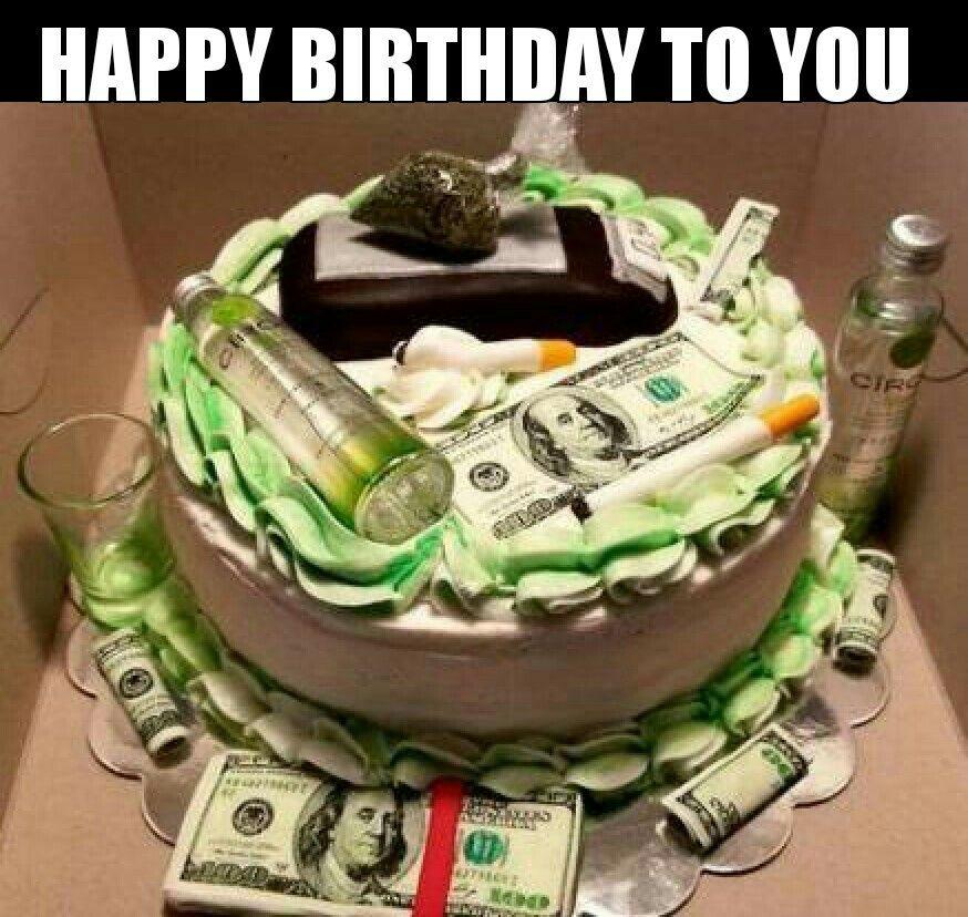 Pin by Dhightower on Birthday Birthday cake for him