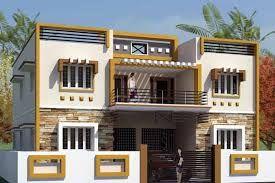 hasil gambar untuk desain eksterior rumah minimalis 2