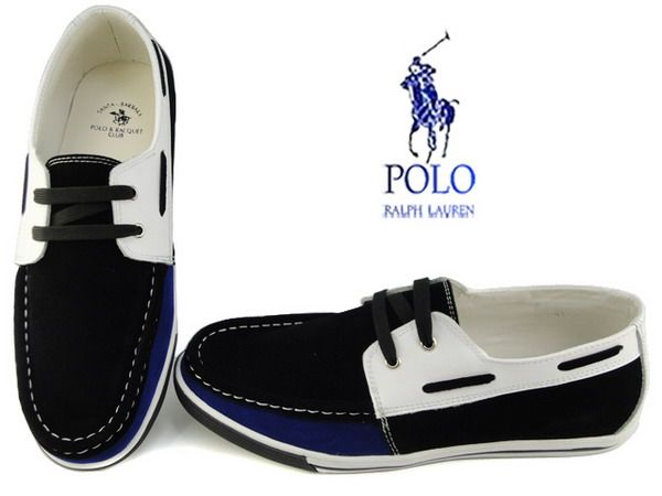 Menwl20130865 Costful Shoes Replica Lauren Polo Ralph For 2IEYW9DHeb