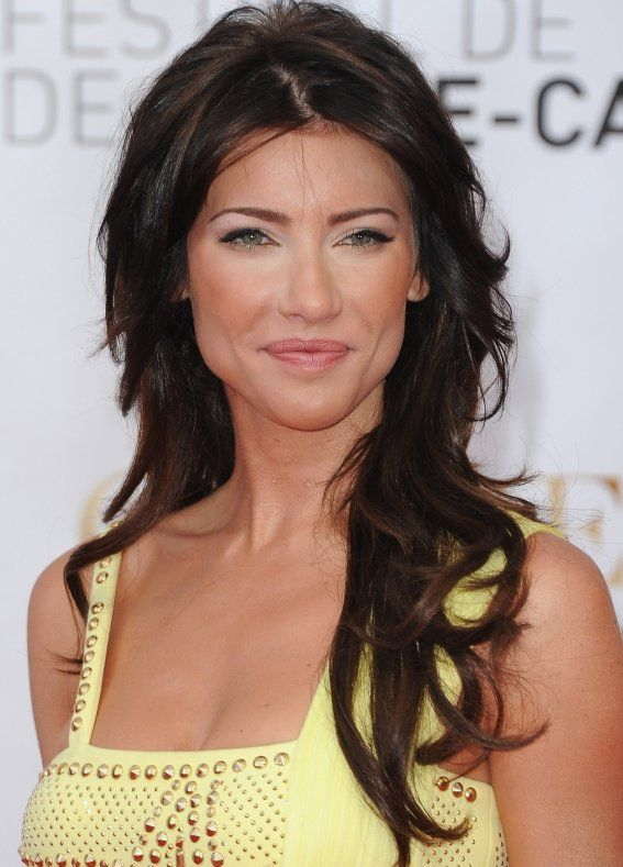jacqueline macinnes wood hot and sexy jacqueline. Black Bedroom Furniture Sets. Home Design Ideas
