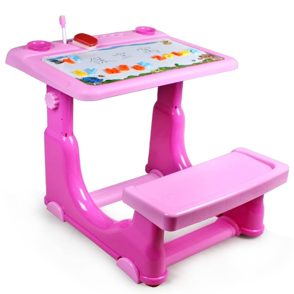 Awesome Unique Pink Kids Furniture 57 On Hme Designing Inspiration With