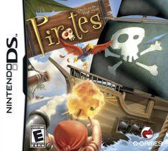 Pirates Duels on the High Seas