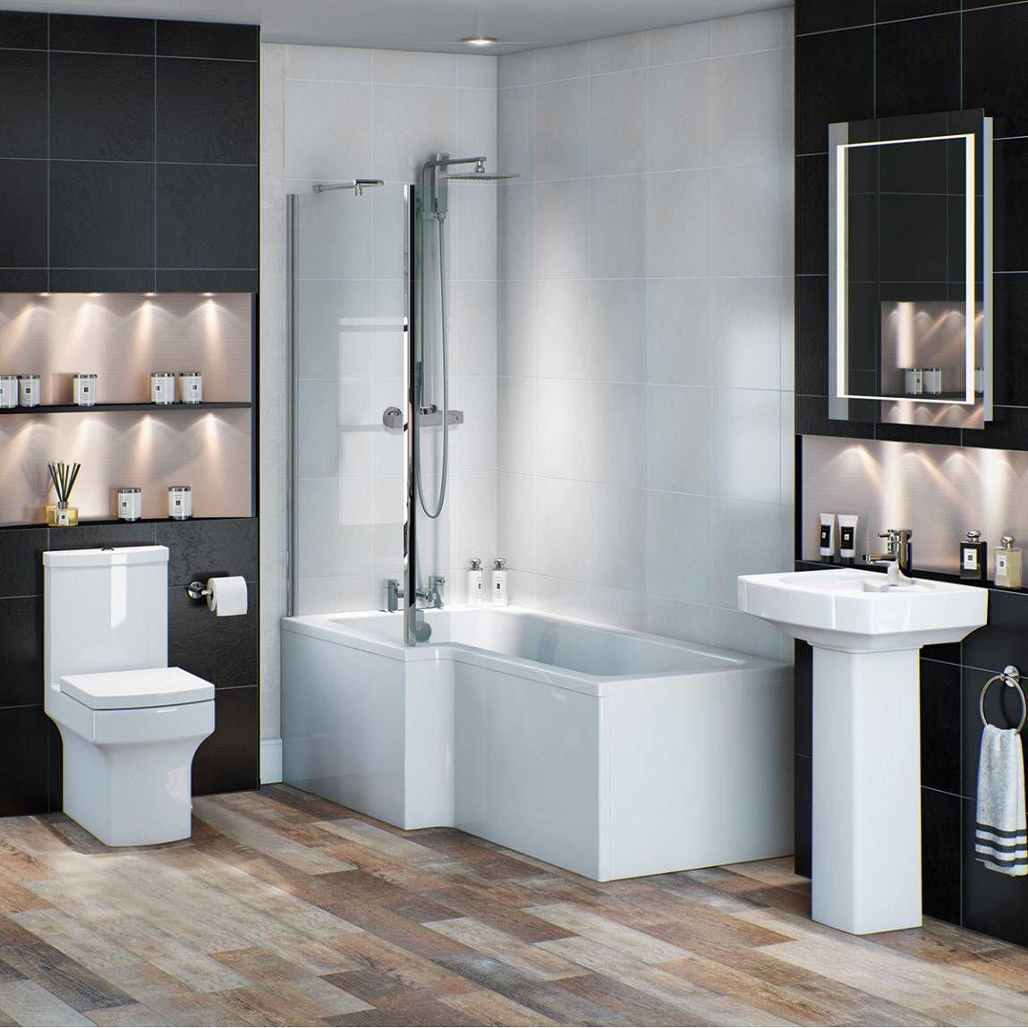 victoria plumb bathroom - Bathroom Accessories Victoria Plumb