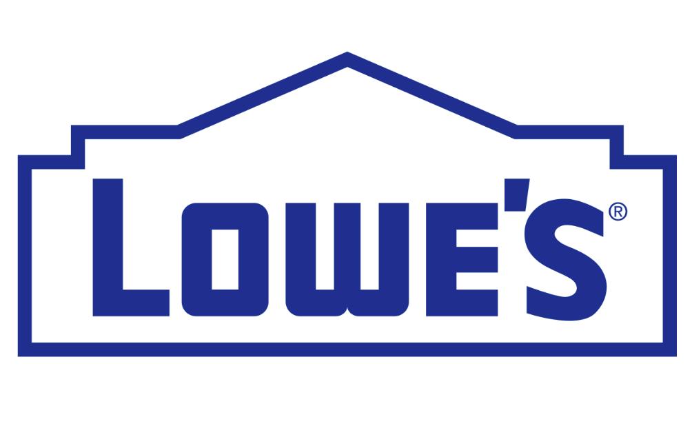 Www Lowes Com Survey Job Opening Lowes Job